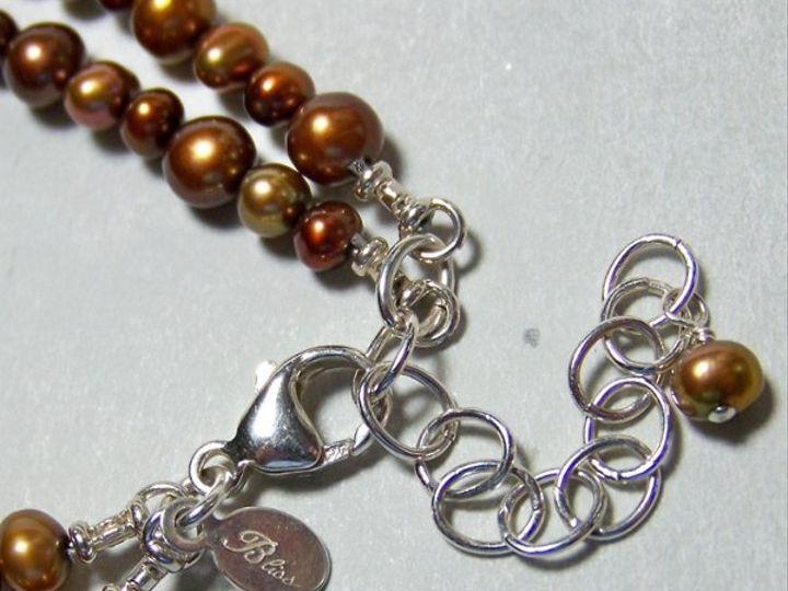 Tmx 1267645892024 6x3.2neck Buffalo wedding jewelry