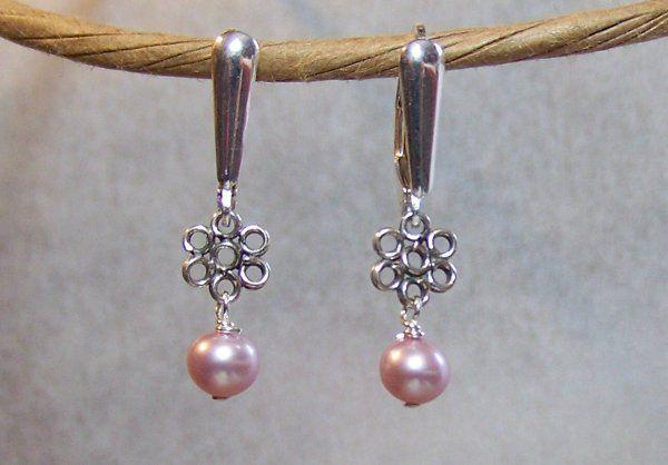 Tmx 1267646526821 Pkflowerear Buffalo wedding jewelry