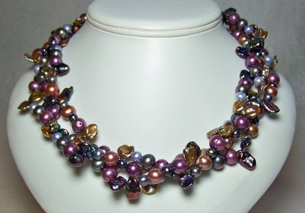 Tmx 1272293297898 BDN314170 Buffalo wedding jewelry