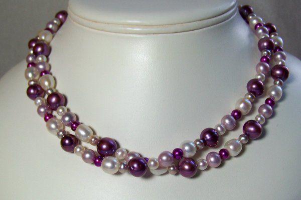 Tmx 1274101378427 BDN32590 Buffalo wedding jewelry