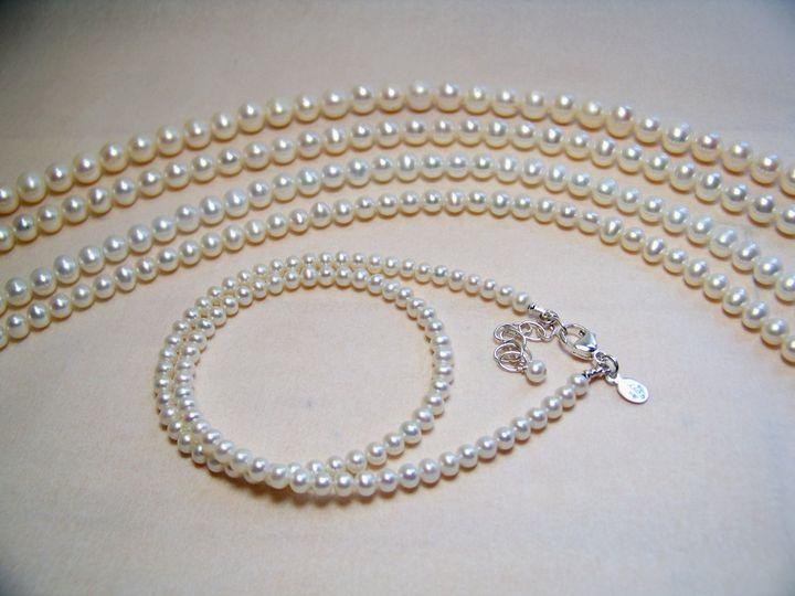Tmx 1343486322322 1003976 Buffalo wedding jewelry