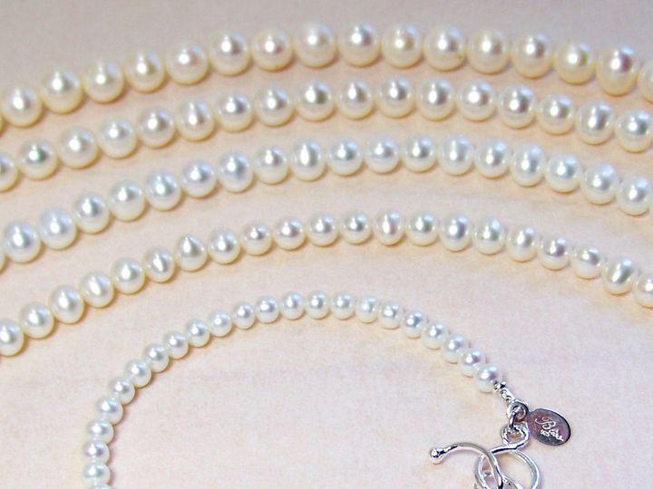Tmx 1343486337687 1003979 Buffalo wedding jewelry