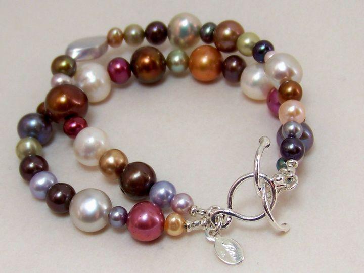 Tmx 1343486344538 Bliss1 Buffalo wedding jewelry