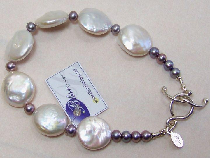 Tmx 1343486381427 1003633 Buffalo wedding jewelry
