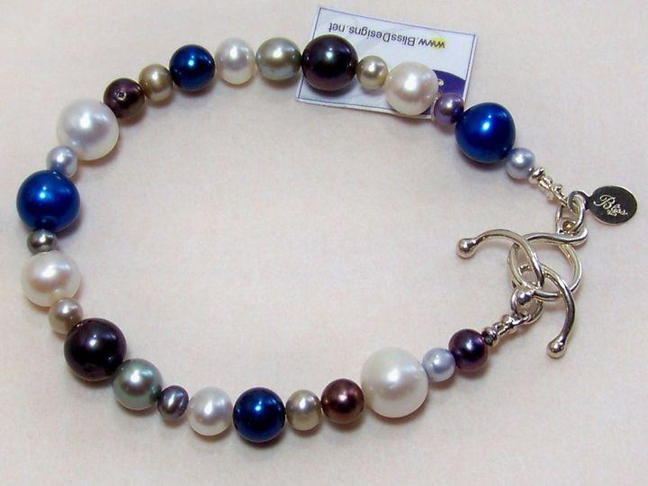 Tmx 1343486402576 1003634 Buffalo wedding jewelry