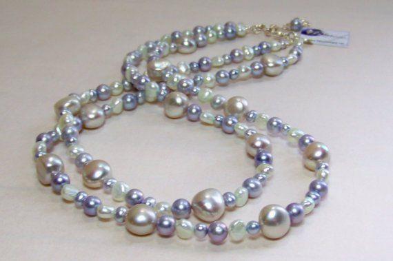 Tmx 1343486413152 Summernecklace Buffalo wedding jewelry