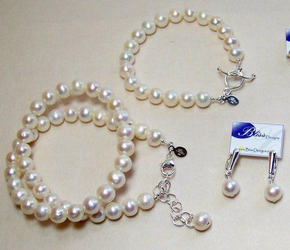 Tmx 1343486422468 9mmset Buffalo wedding jewelry
