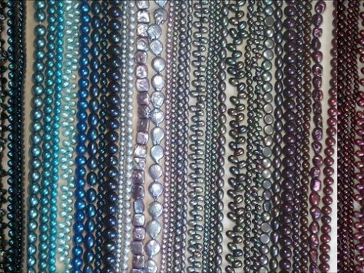 Tmx 1343486479425 Fullcolorinventory Buffalo wedding jewelry