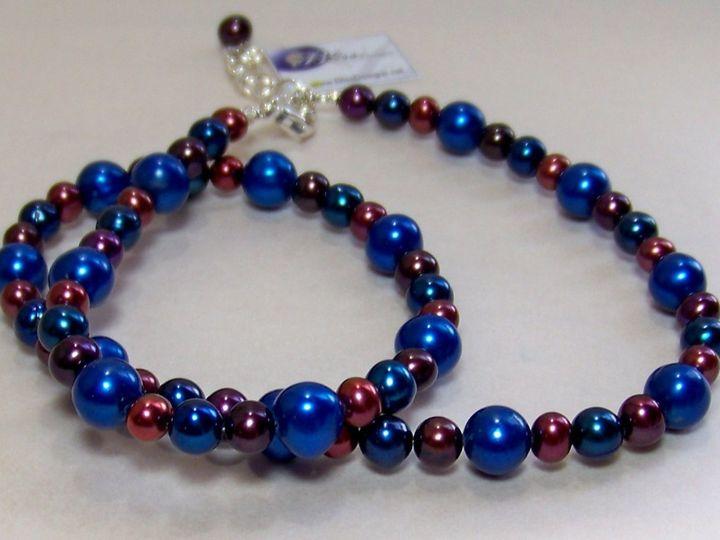 Tmx 1343486519367 1003583 Buffalo wedding jewelry