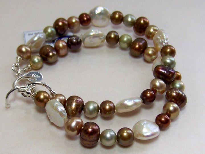 Tmx 1343486615168 1003594 Buffalo wedding jewelry