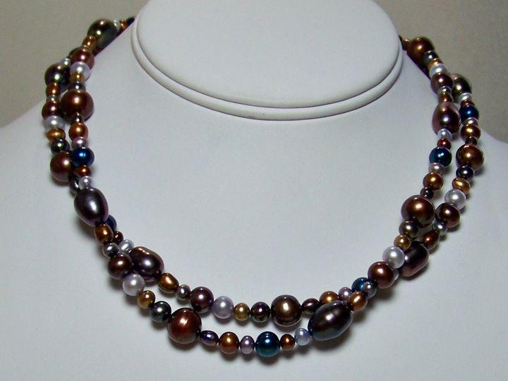 Tmx 1343486637282 1003571 Buffalo wedding jewelry