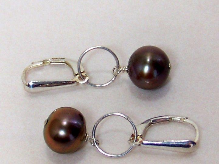 Tmx 1343486693374 1003723 Buffalo wedding jewelry