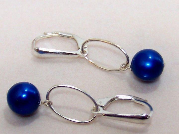 Tmx 1343486722719 1003706 Buffalo wedding jewelry