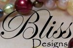Bliss Designs image