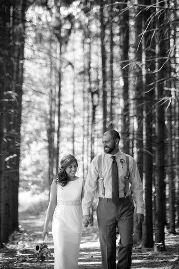 Big Sky Photo - Photography - Milwaukee, WI - WeddingWire