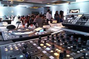 DJ Hiren
