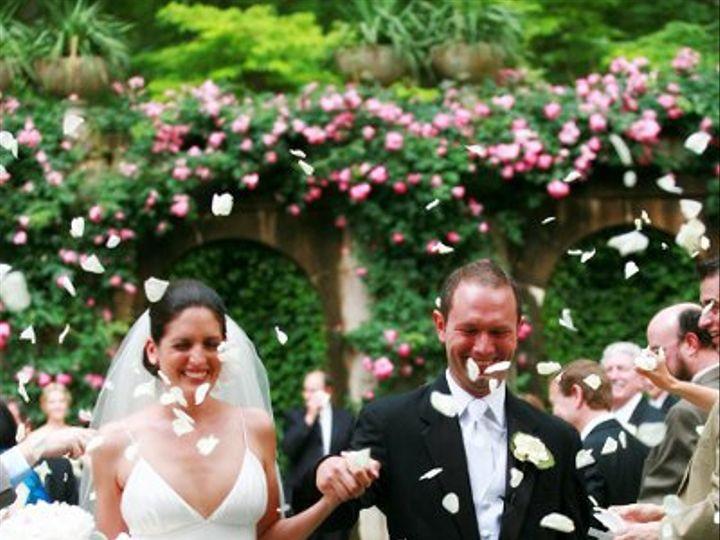 Tmx 1328478552604 Brittanypetals Atlanta, GA wedding officiant