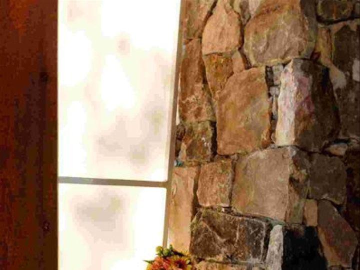 Tmx 1328478561855 Daniellecake Atlanta, GA wedding officiant