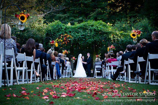 Tmx 1328479125742 Kindraceremony Atlanta, GA wedding officiant