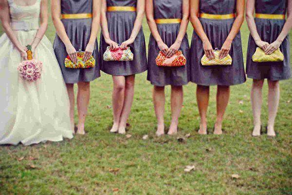 Tmx 1328479188081 Nicolepurses Atlanta, GA wedding officiant