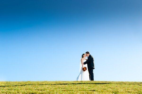 Tmx 1328480776057 SabrinaTimW218 Atlanta, GA wedding officiant