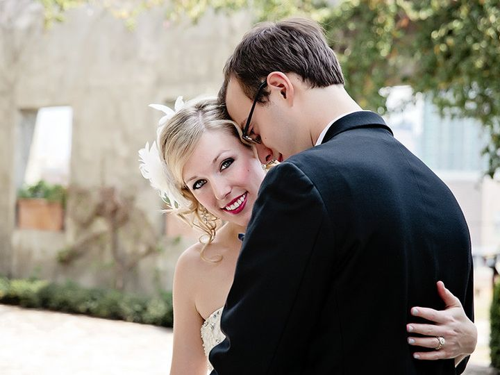 Tmx 1425419646048 Bloga5 Atlanta, GA wedding officiant