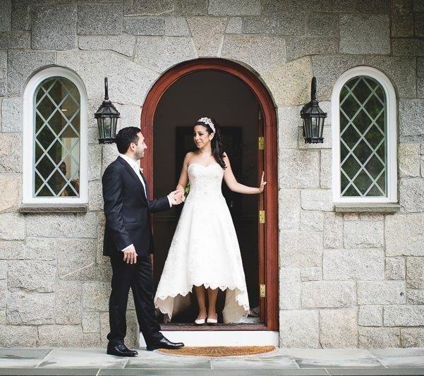 Tmx 1538754793 66551d48ada770cd 1538754792 Ffb38db7b1a88fa0 1538754793917 13 Zeenabest 30 Atlanta, GA wedding officiant