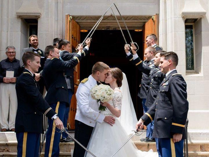 Tmx 1538754794 05ee68407e522823 1538754792 1b6ed5721bfda728 1538754793924 17 Megan Atlanta, GA wedding officiant