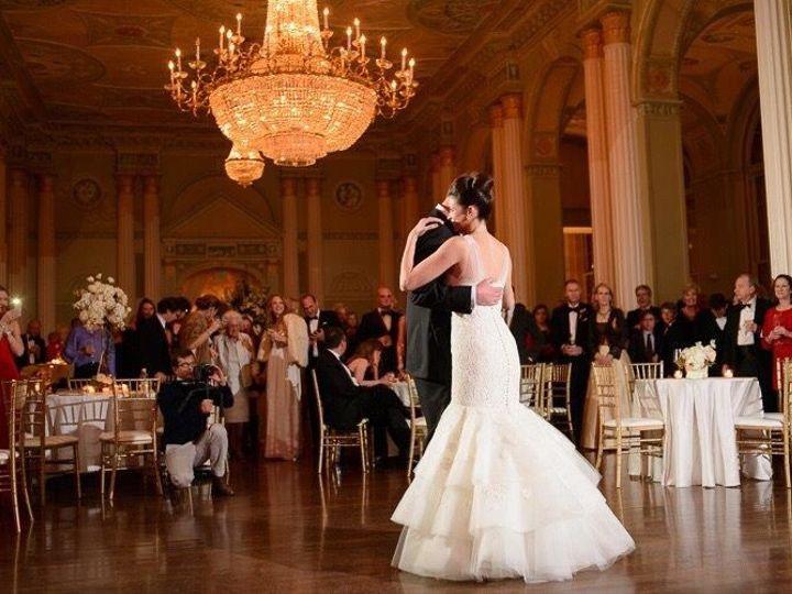 Tmx 1538754794 B139e9f45242cbf3 1538754793 4864731a1eee4281 1538754793929 19 IMG 0203 Atlanta, GA wedding officiant