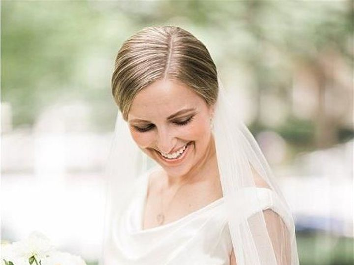Tmx 1538754794 C9c535f63b7c17b7 1538754793 28e867ae8f673e5e 1538754793932 20 Erin Atlanta, GA wedding officiant