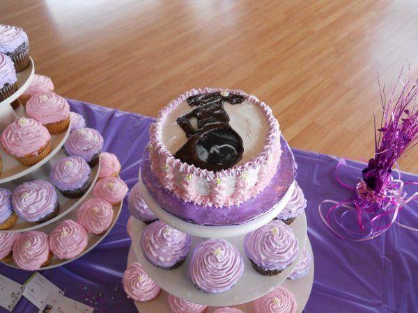 Tmx 1280248551665 2624134625103920959461420933819777842989n Clinton Township wedding favor