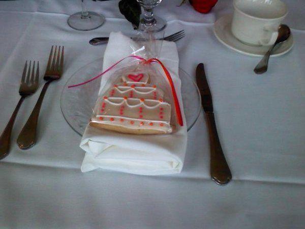 Tmx 1280248587181 Unnamed Clinton Township wedding favor