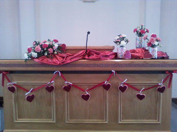 Tmx 1280248590228 0205101108 Clinton Township wedding favor