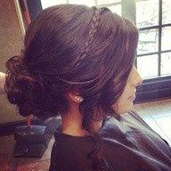 Hair @ Alicia's