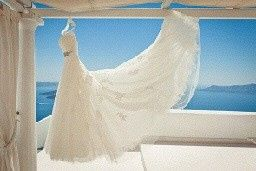 destination wedding dress small 178