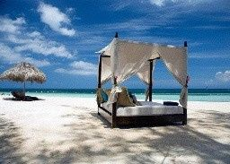 beach honeymoons jamaica small 172