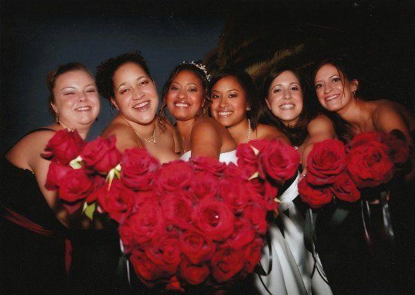weddingportfolio