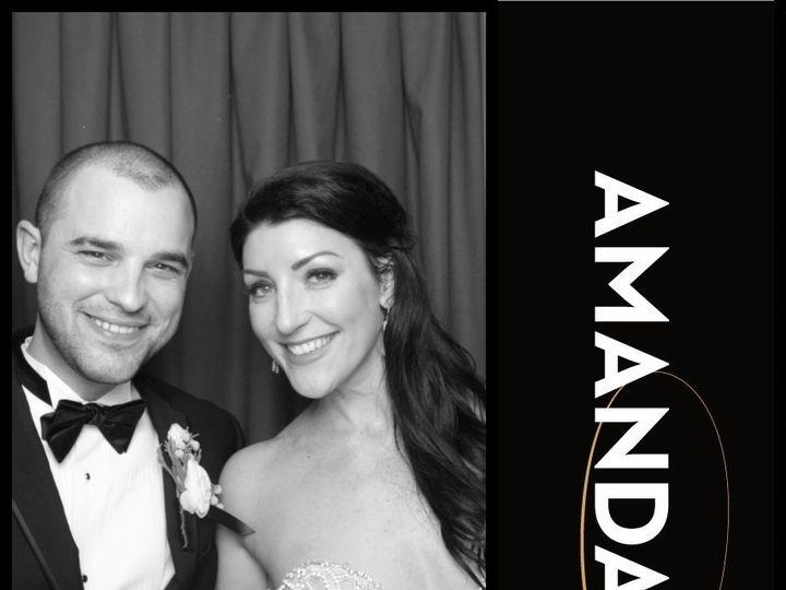 Tmx 1467408630411 Amanda  Mark Seattle wedding rental