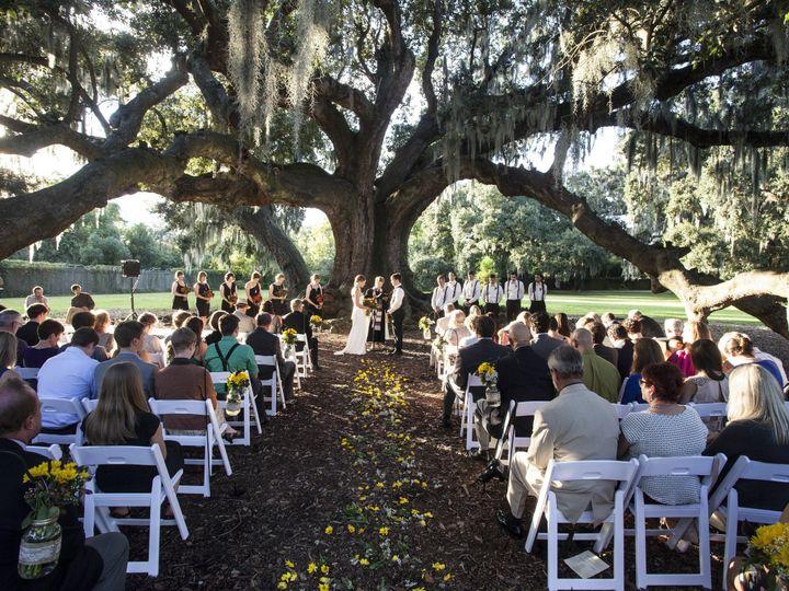 Tmx 1465664750689 164 1 Pocono Lake, PA wedding planner