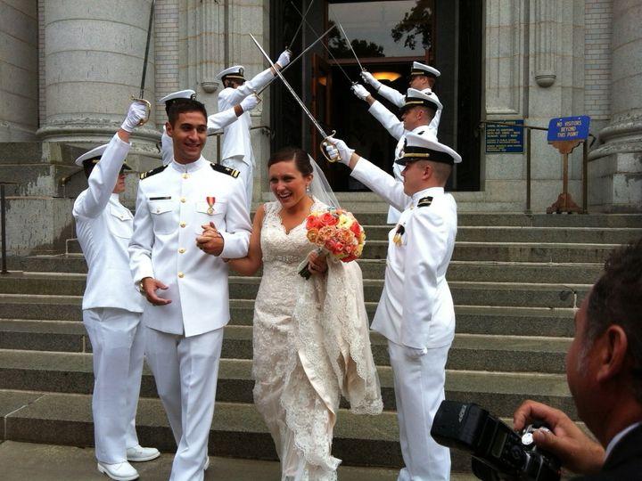 Tmx 1465664873943 Img21212 Pocono Lake, PA wedding planner