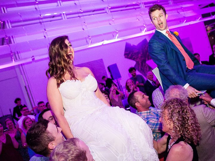 Tmx 1483852734227 577joyoflife3photographerslaylakraus Pocono Lake, PA wedding planner