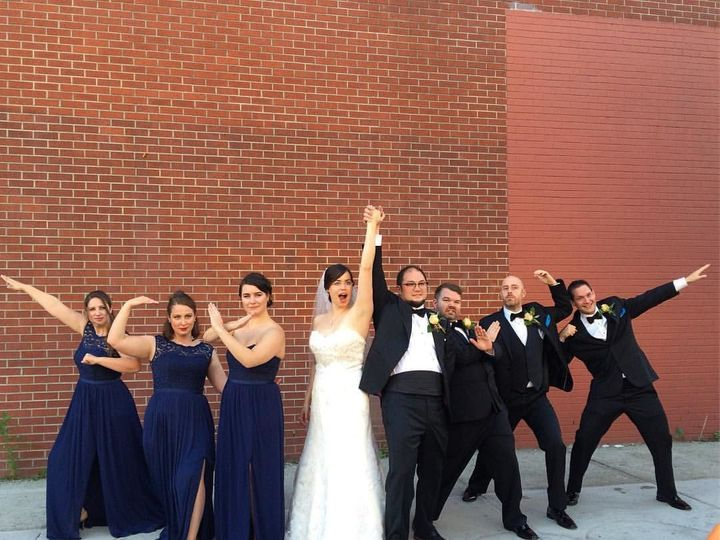 Tmx 1525102182 0eed1ee71b8a71a7 1525102180 4e27c7fc093559bd 1525102178745 1 1 Pocono Lake, PA wedding planner
