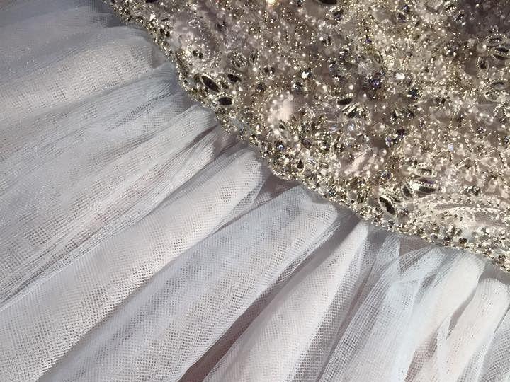 Tmx 1440101988048 1042852210369587530002404343261295484501826n Saint Paul, Minnesota wedding dress