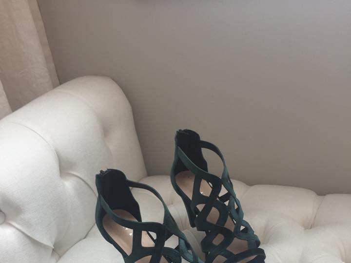 Tmx Custom Sewing By Heather 02 51 326542 Saint Paul, Minnesota wedding dress