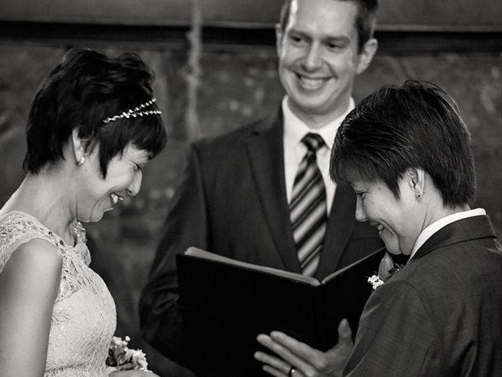 Tmx 1432743333271 Rszcharlottencweddingphotography 4830 2copy Asheville, NC wedding officiant