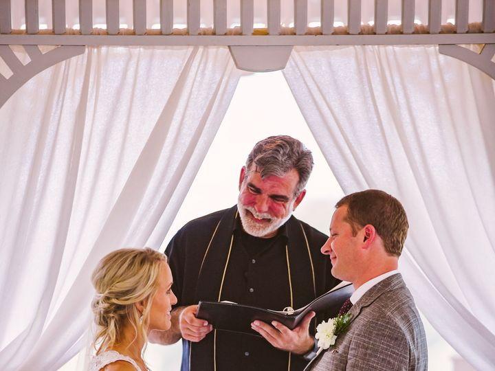 Tmx 1530112169 3d5256965c8bab8d 1530112168 1e647f4d08c441a7 1530112166666 26 Keith Matt Rachel Asheville, NC wedding officiant