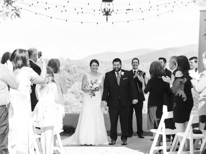 Tmx Copy Of Phil Stephjon Lindsayjeanphotog 2 51 566542 1569277578 Asheville, NC wedding officiant