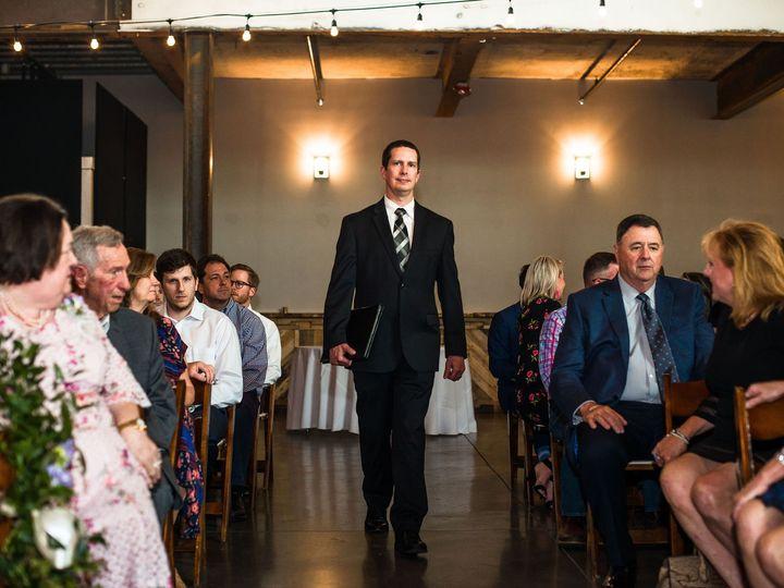 Tmx Molly Adam Wedding 337 51 566542 1569277640 Asheville, NC wedding officiant