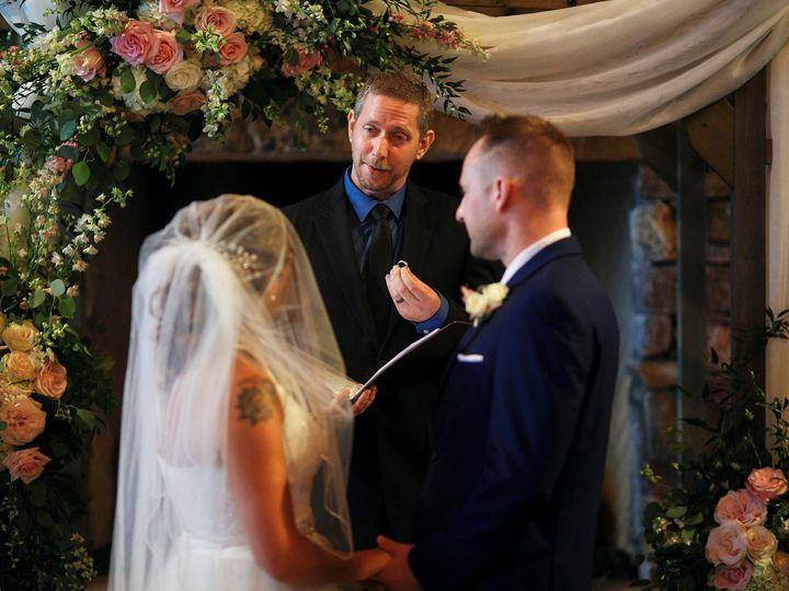 Tmx Rsz David Ploskiadrian Bluebend 5 51 566542 1569279225 Asheville, NC wedding officiant