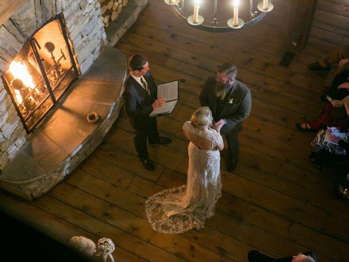 Tmx Stuart Moore 396 0592 1 51 566542 1569268801 Asheville, NC wedding officiant
